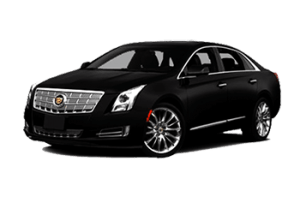 miami airport car service